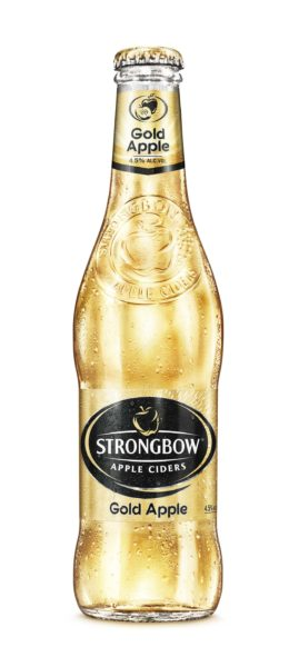 Strongbow-Apple-Cider-Gold
