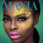 Style Mania Candy Crush Beauty Editorial - BellaNaija - October 2015003