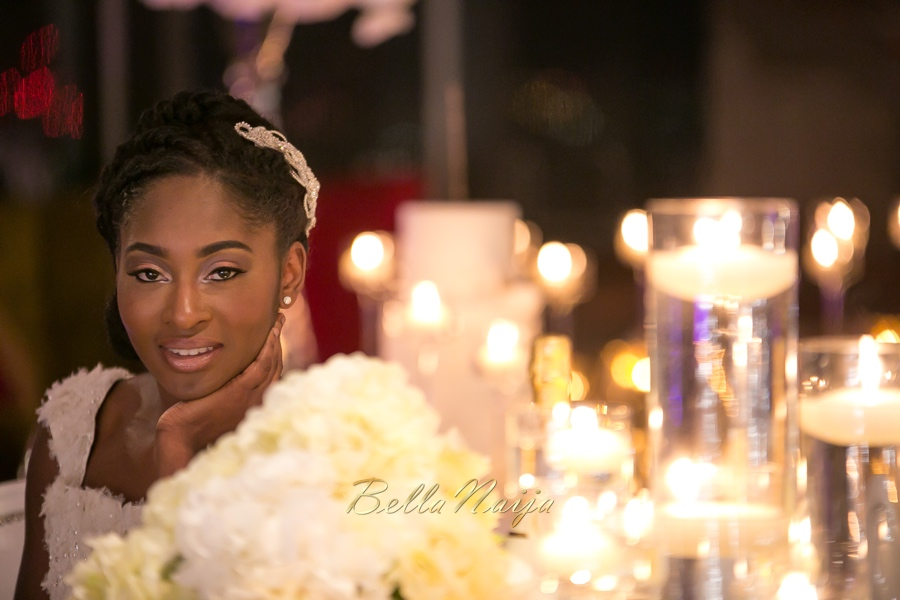 Styled Wedding Shoot in London, | BellaNaija Weddings 2015_223A7943
