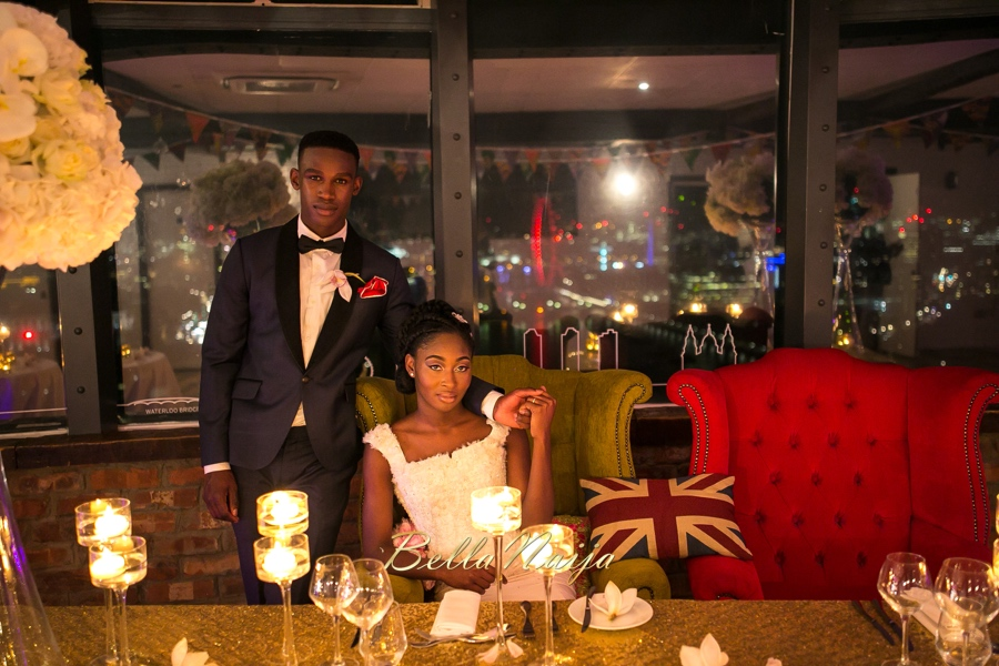Styled Wedding Shoot in London, | BellaNaija Weddings 2015_223A8003
