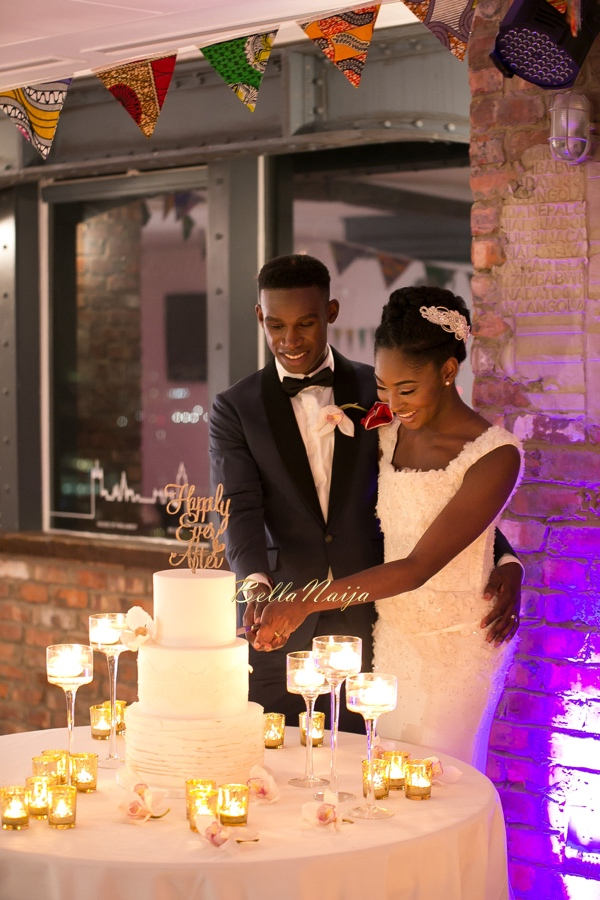 Styled Wedding Shoot in London, | BellaNaija Weddings 2015_IMG_7963
