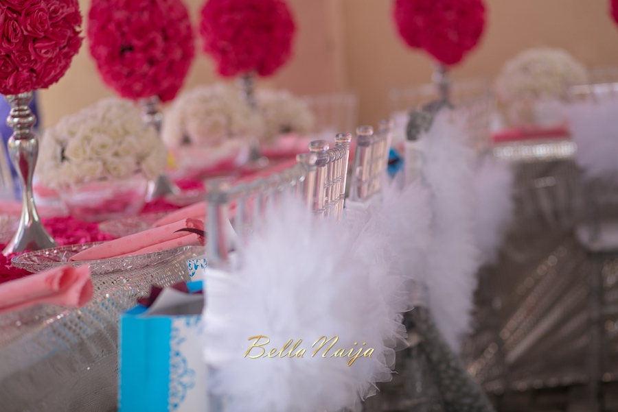 Taiwo's Baby Shower in lagos, Nigeria | BellaNaija Living | Atunbi Photography_Partyfully Yours_IMG_0251-2