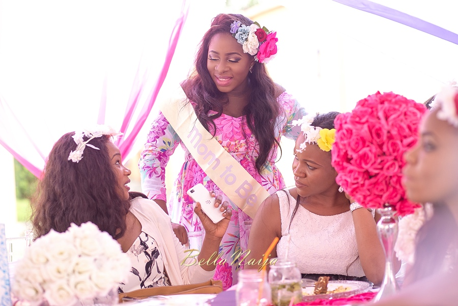 Taiwo's Baby Shower in lagos, Nigeria | BellaNaija Living | Atunbi Photography_Partyfully Yours_IMG_0429-2