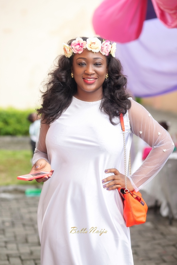 Taiwo's Baby Shower in lagos, Nigeria | BellaNaija Living | Atunbi Photography_Partyfully Yours_IMG_0573-2