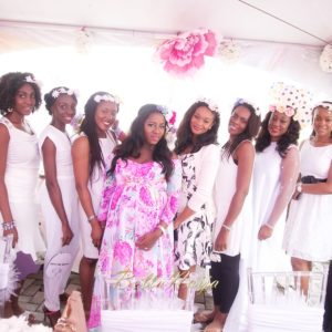 Taiwo's Baby Shower in lagos, Nigeria | BellaNaija Living | Atunbi Photography_Partyfully Yours_IMG_3431