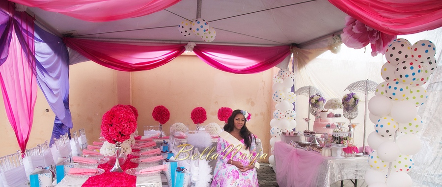 Taiwo's Baby Shower in lagos, Nigeria | BellaNaija Living | Atunbi Photography_Partyfully Yours_IMG_3463hh