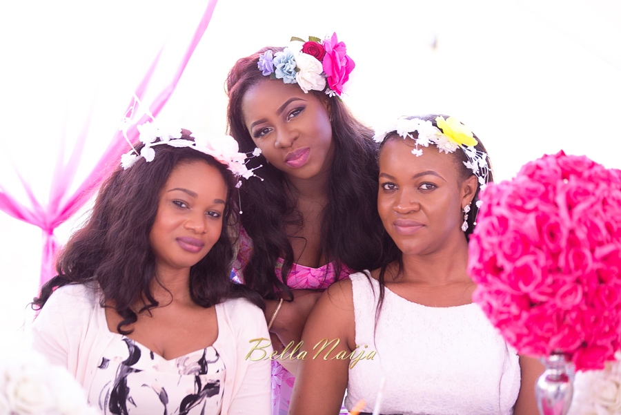 Taiwo's Baby Shower in lagos, Nigeria | BellaNaija Living | Atunbi Photography_Partyfully Yours_IMG_3764