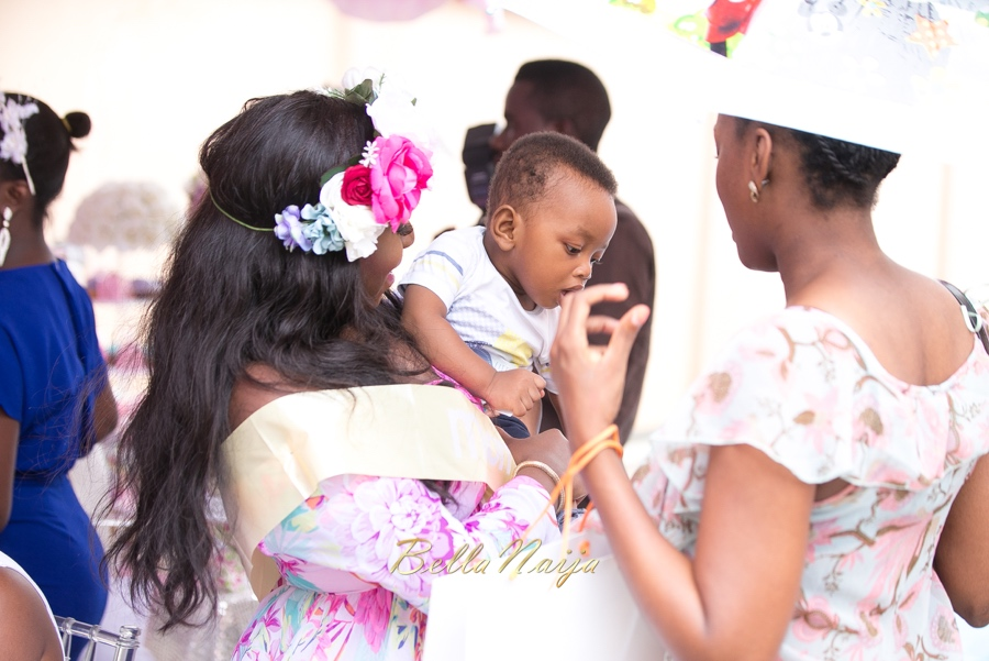 Taiwo's Baby Shower in lagos, Nigeria | BellaNaija Living | Atunbi Photography_Partyfully Yours_IMG_3956