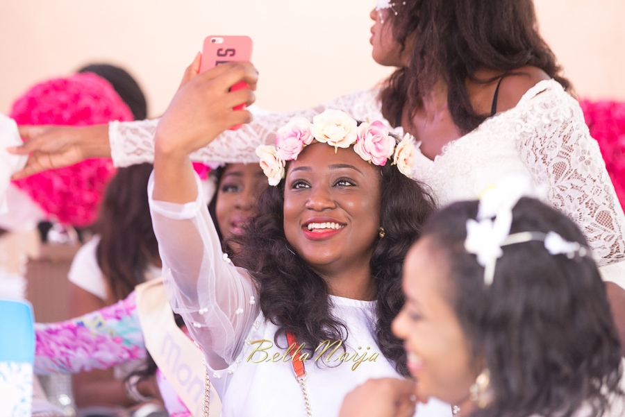 Taiwo's Baby Shower in lagos, Nigeria | BellaNaija Living | Atunbi Photography_Partyfully Yours_IMG_4105