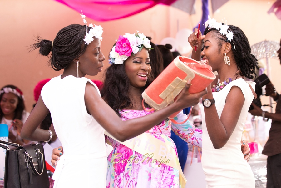 Taiwo's Baby Shower in lagos, Nigeria | BellaNaija Living | Atunbi Photography_Partyfully Yours_IMG_4160