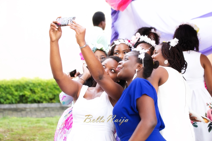 Taiwo's Baby Shower in lagos, Nigeria | BellaNaija Living | Atunbi Photography_Partyfully Yours_IMG_4175