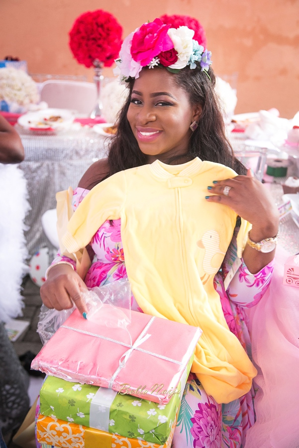 Taiwo's Baby Shower in lagos, Nigeria | BellaNaija Living | Atunbi Photography_Partyfully Yours_IMG_4234