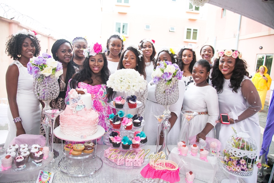 Taiwo's Baby Shower in lagos, Nigeria | BellaNaija Living | Atunbi Photography_Partyfully Yours_IMG_4306