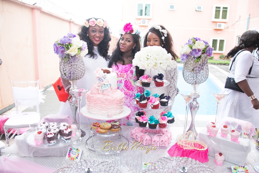 Taiwo's Baby Shower in lagos, Nigeria | BellaNaija Living | Atunbi Photography_Partyfully Yours_IMG_4312