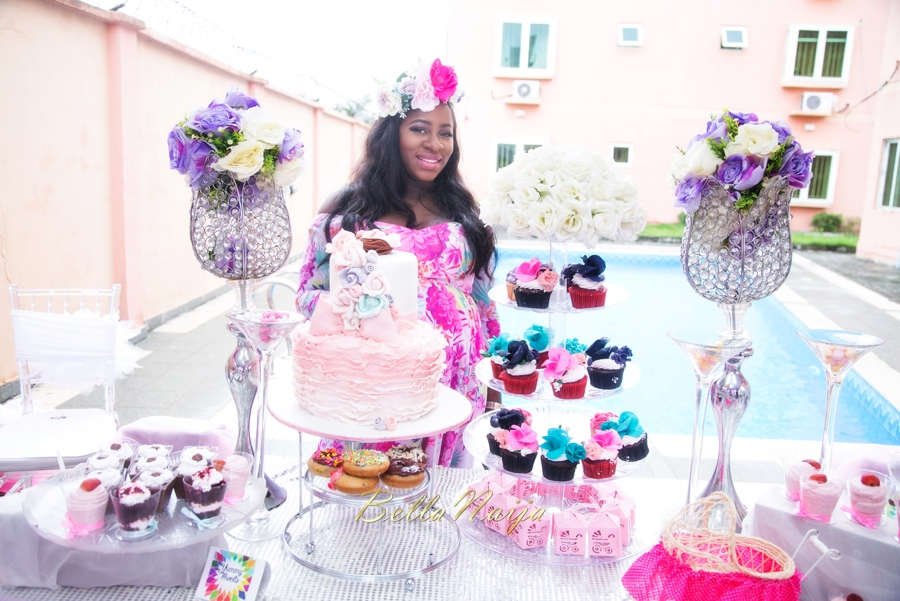 Taiwo's Baby Shower in lagos, Nigeria | BellaNaija Living | Atunbi Photography_Partyfully Yours_IMG_4316