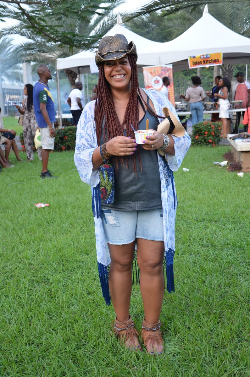 Taste of Lagos 2015 - Bellanaija - October2015001 (10)