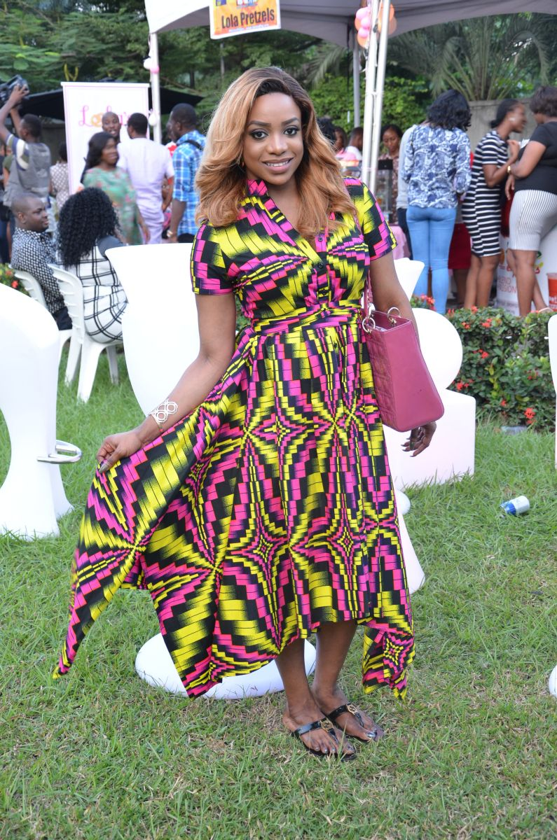 Taste of Lagos 2015 - Bellanaija - October2015001 (11)