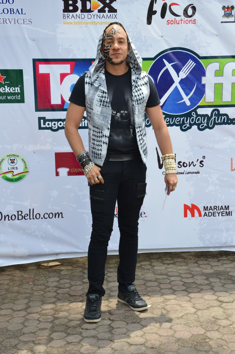 Taste of Lagos 2015 - Bellanaija - October2015001 (14)