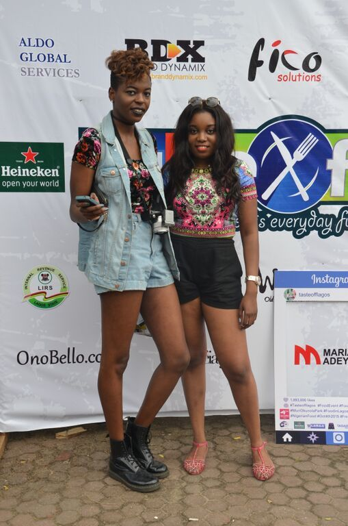 Taste of Lagos 2015 - Bellanaija - October2015001 (17)