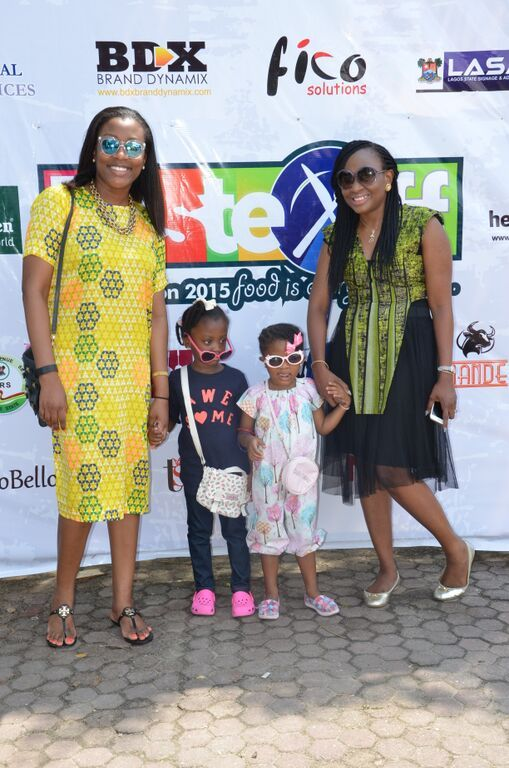 Taste of Lagos 2015 - Bellanaija - October2015001 (18)