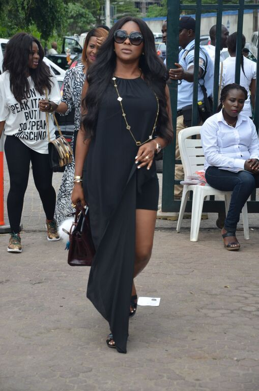 Taste of Lagos 2015 - Bellanaija - October2015001 (2)