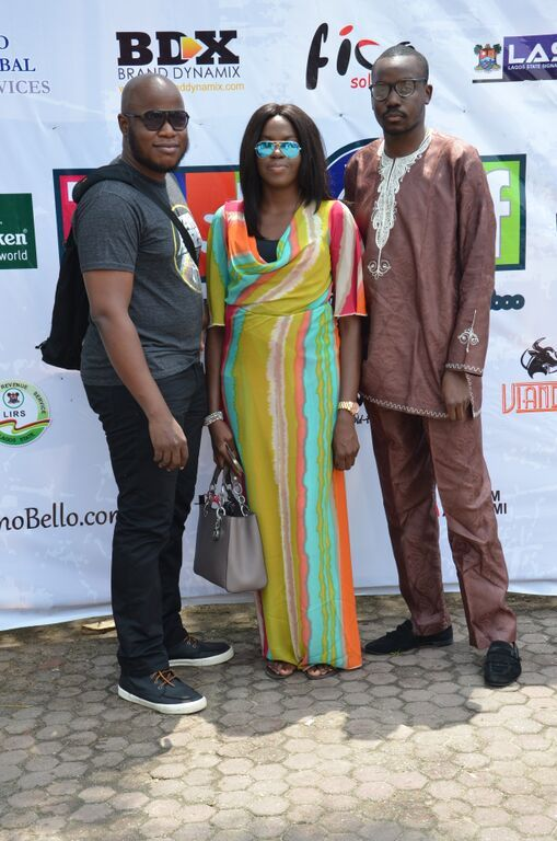 Taste of Lagos 2015 - Bellanaija - October2015001 (21)