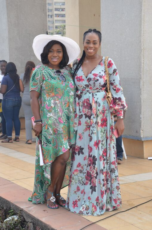 Taste of Lagos 2015 - Bellanaija - October2015001 (23)