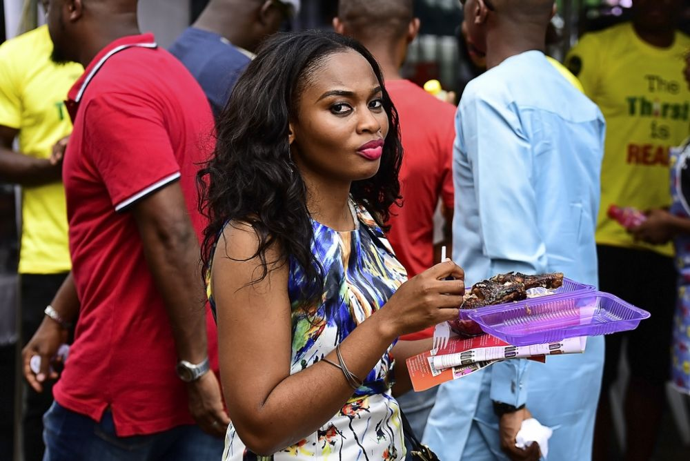 Taste of Lagos 2015 - Bellanaija - October2015001 (26)