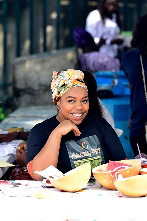 Taste of Lagos 2015 - Bellanaija - October2015001 (29)
