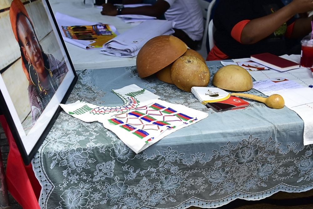 Taste of Lagos 2015 - Bellanaija - October2015001 (3)