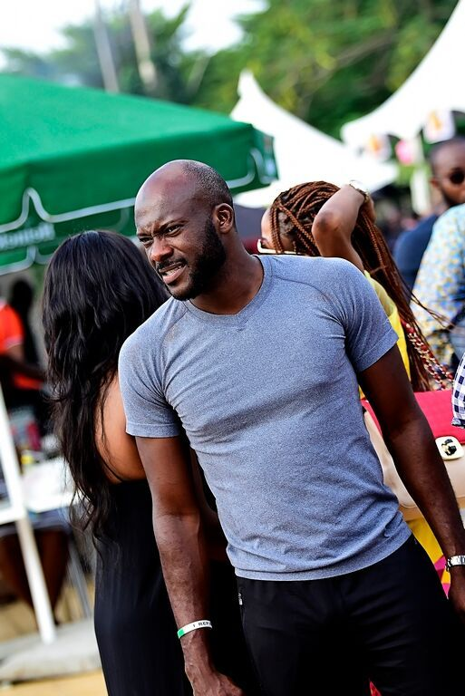 Taste of Lagos 2015 - Bellanaija - October2015001 (30)