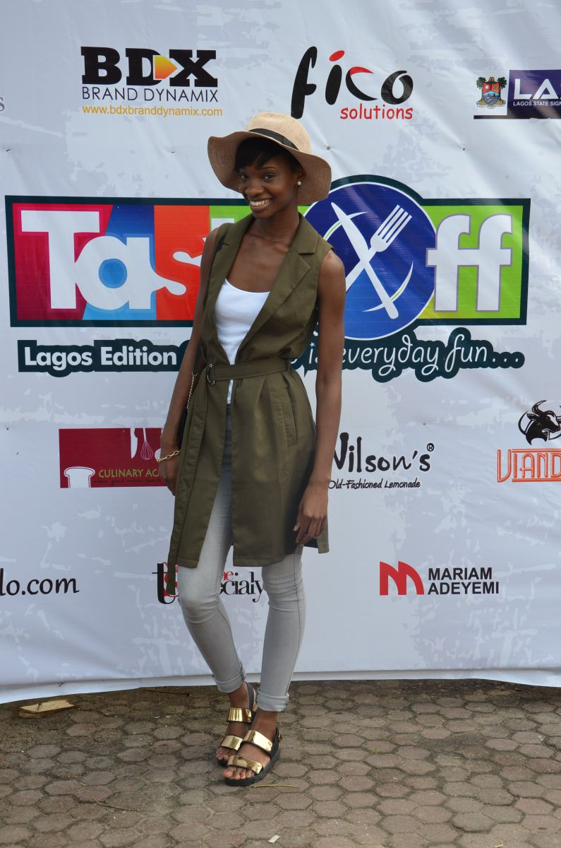 Taste of Lagos 2015 - Bellanaija - October2015001 (37)