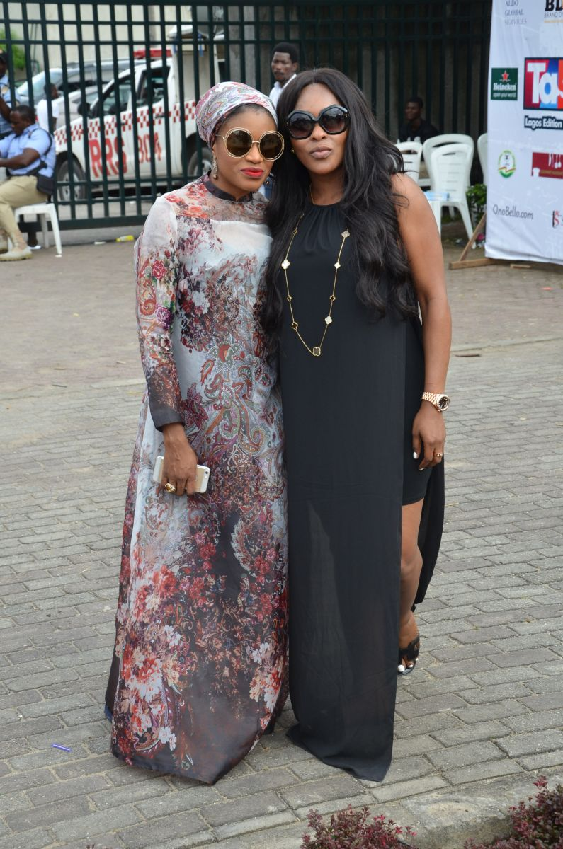 Taste of Lagos 2015 - Bellanaija - October2015001 (40)