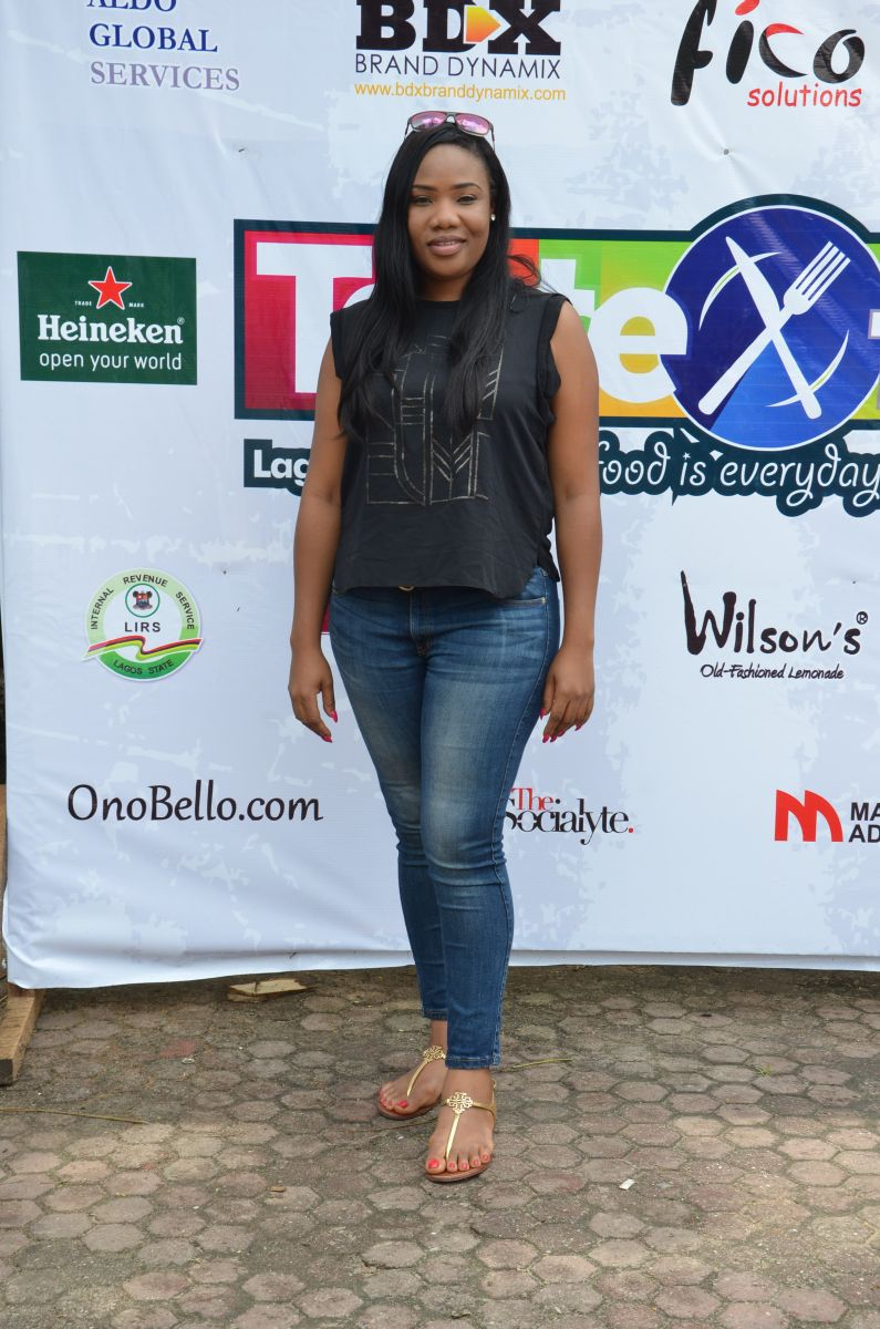 Taste of Lagos 2015 - Bellanaija - October2015001 (41)