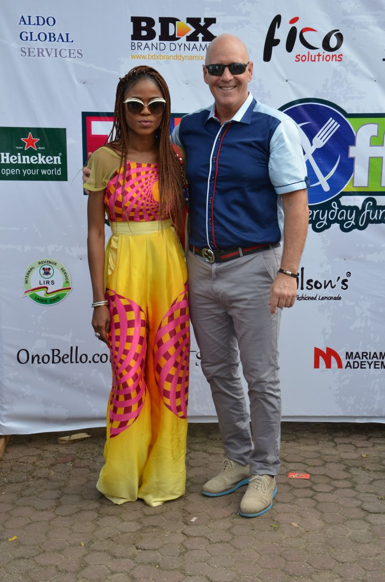 Taste of Lagos 2015 - Bellanaija - October2015001 (43)