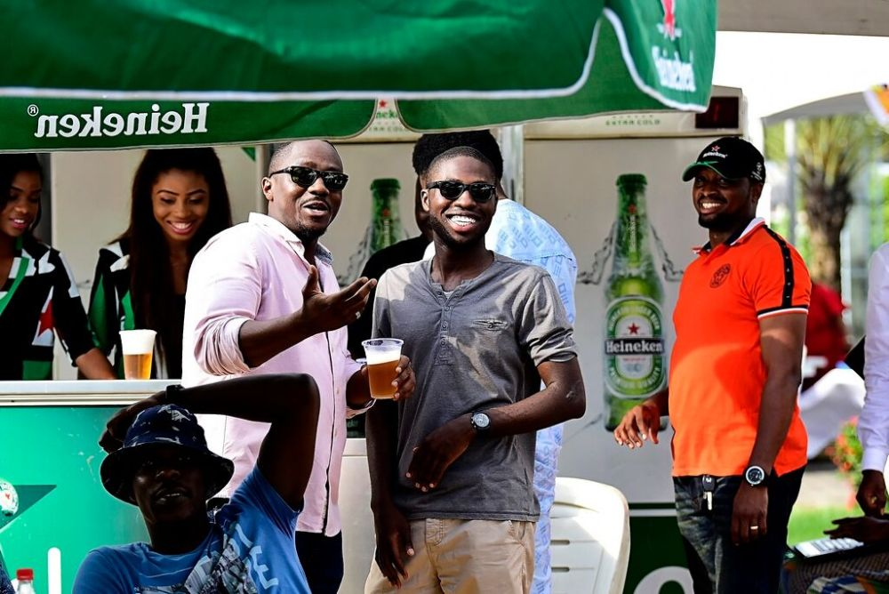 Taste of Lagos 2015 - Bellanaija - October2015001 (49)