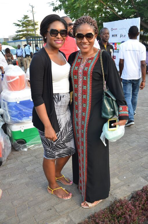 Taste of Lagos 2015 - Bellanaija - October2015001 (5)