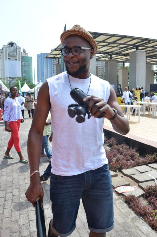 Taste of Lagos 2015 - Bellanaija - October2015001 (50)
