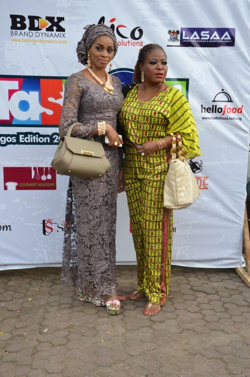 Taste of Lagos 2015 - Bellanaija - October2015001 (56)