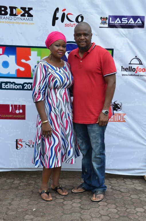 Taste of Lagos 2015 - Bellanaija - October2015001 (59)