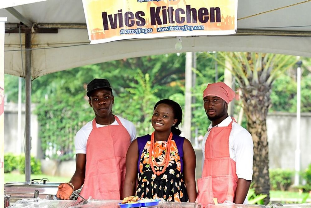 Taste of Lagos 2015 - Bellanaija - October2015001 (6)