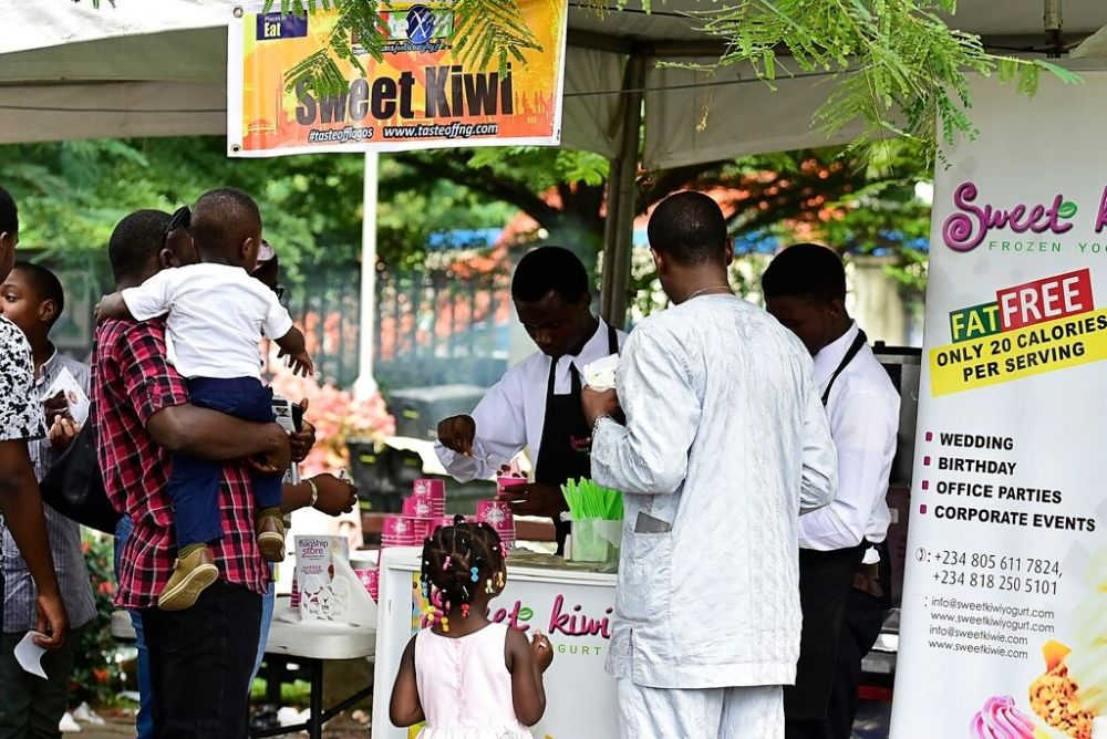 Taste of Lagos 2015 - Bellanaija - October2015001 (62)