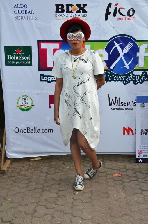 Taste of Lagos 2015 - Bellanaija - October2015001 (66)
