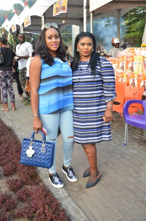 Taste of Lagos 2015 - Bellanaija - October2015001 (67)