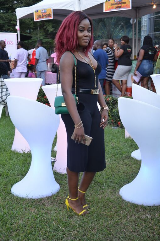 Taste of Lagos 2015 - Bellanaija - October2015001 (69)
