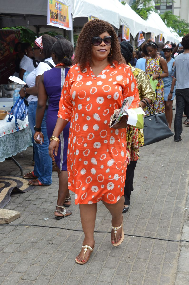 Taste of Lagos 2015 - Bellanaija - October2015001 (7)