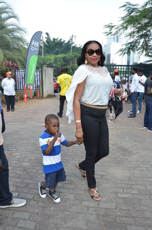 Taste of Lagos 2015 - Bellanaija - October2015001 (71)