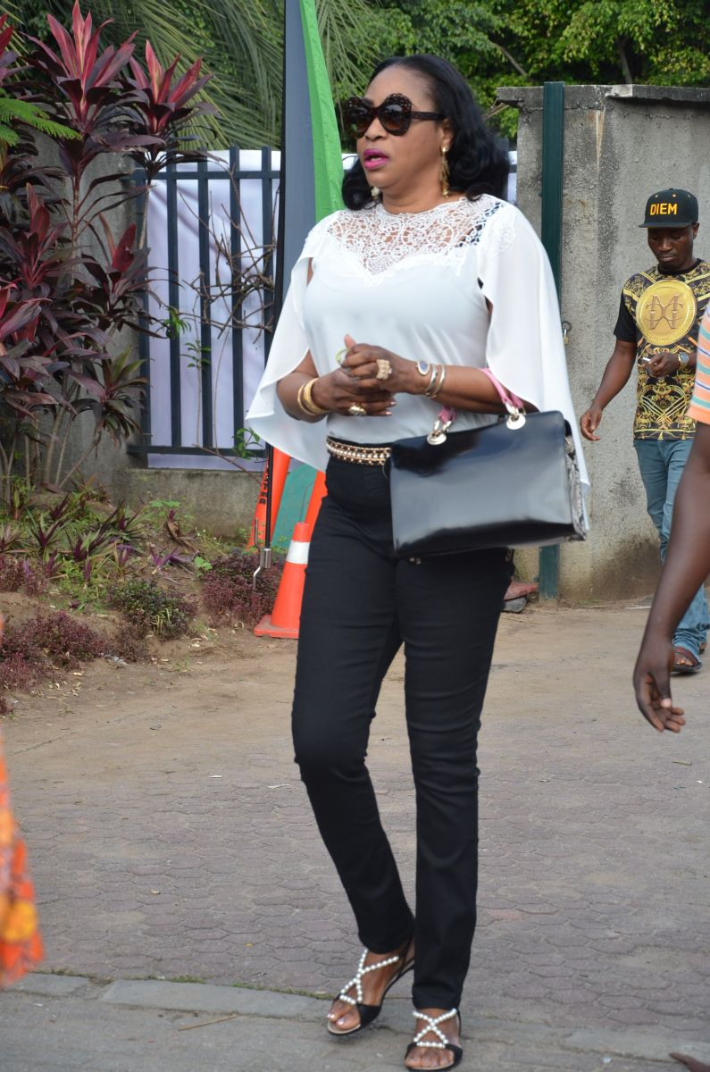 Taste of Lagos 2015 - Bellanaija - October2015001 (72)