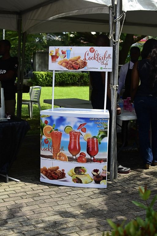 Taste of Lagos 2015 - Bellanaija - October2015001 (79)