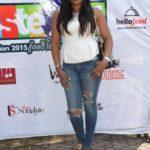 Taste of Lagos 2015 - Bellanaija - October2015001 (8)